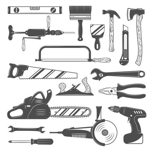 Rankingi testy opinie o narzędziach